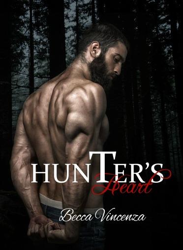 huntershearte-booksize