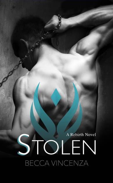 stolen_ebook