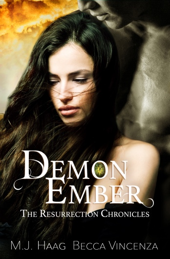 Demon Ember_ebook