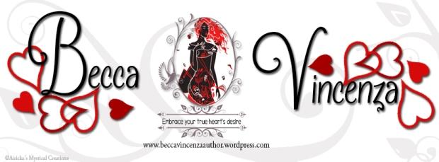 banner logo